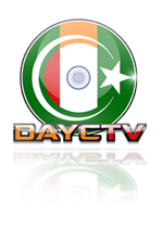 Dayc TV